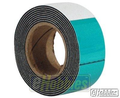 Trinity 6000 Servo Tape Narrow (Super Servo Tape)