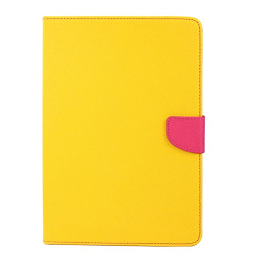 for-ipad6-air-2-mntech-color-luxury-flip-leather-smart-stand-cover-case-holder-yellow