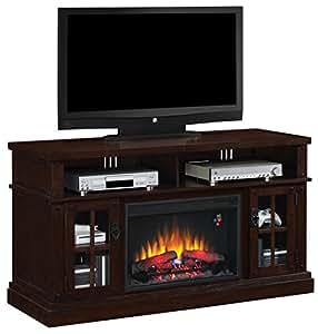Amazon ClassicFlame 26MM1066 O128 Dakota TV Stand for
