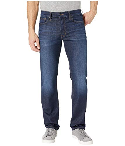 (Joe's Jeans Men's Classic Fit 32