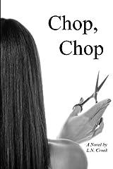 Chop, Chop Paperback