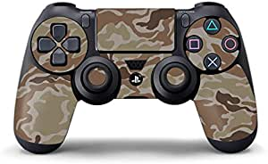 Skin Sticker for Sony PlayStation4 Console By Decalac, PS4-CAM015