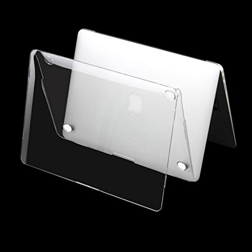 MacBook CaseBuy Soft Touch Plastic Display