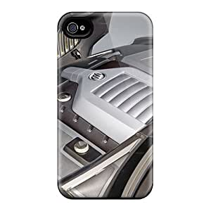 New Arrival Iphone 6 Cases Buick Velite Engine Cases Covers