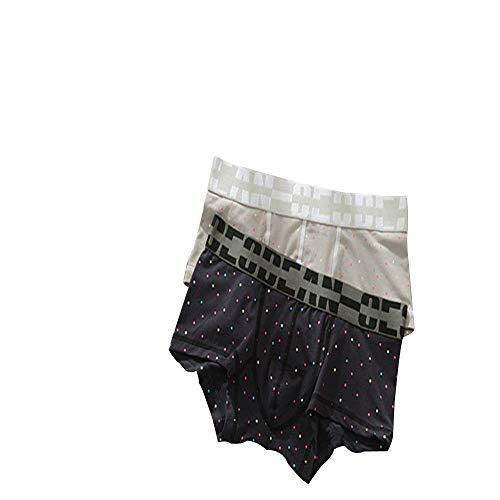 Fit Bolawoo L Nnen Collants Mode Trunks Garçons Stretch Vêtements 77 Slips Slim Pour Hommes color De Respirant Natation Size Sous Schwarz Chic nwFwrqgY