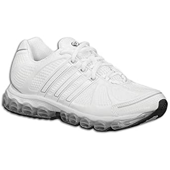 e77e640aa8383 Adidas A3 Microride: Buy Online at Low Prices in India - Amazon.in