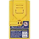 ACR 1066 Battery