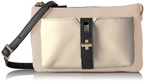 Vince Camuto Darla Small Cross Body Bag from Vince Camuto