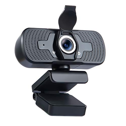 Awesome Webcam for price