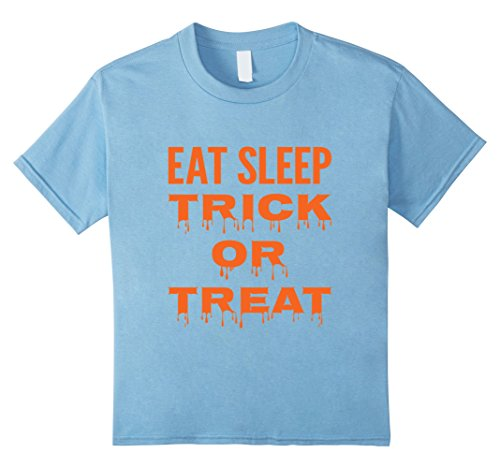 Kids FUNNY HALLOWEEN T-SHIRT [PARTY OUTFIT & COSTUME / GIFT IDEA] 12 Baby (Top 100 Couple Costume Ideas)