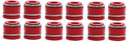 Kibblewhite Precision 71014-12 Valve Seals