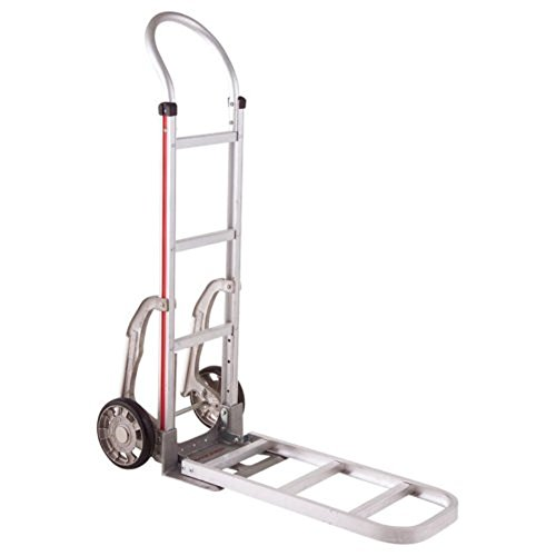 Magliner-30-Inch-Nose-Hand-Truck