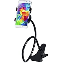 Cell Phone Holder-Universal Cell Phone Clip, For All SmartPhones
