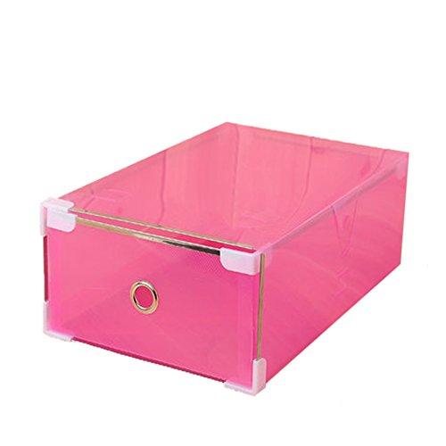 Storage Box, Collection Women