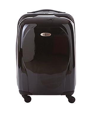 koffer john travel