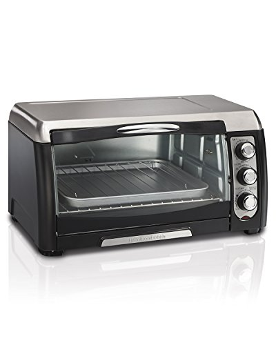 hamilton-beach-31330-toaster-oven