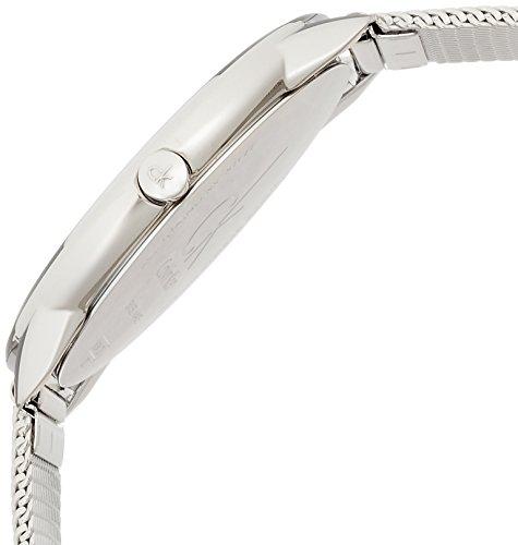 Reloj Calvin Klein - Hombre K3M2112Y  Amazon.es  Relojes 7a53a94cda5e
