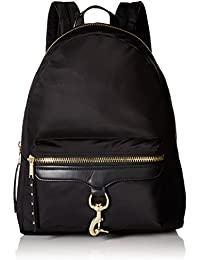 Women's Always On MAB Backpack