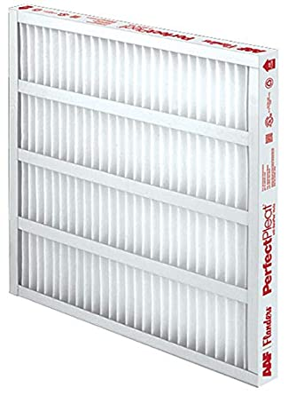 Millennium-Filters MN-R26D25GP Direct Interchange for WIX-R26D25GP Pleated Micro Glass Media