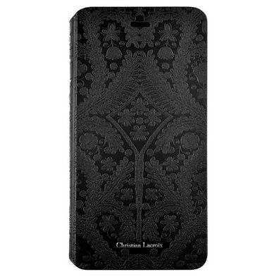 christian-lacroix-folio-case-black-iphone-6-55-inch