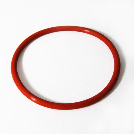 Part- Piston Gasket for 5 lb. Vertical Stuffer # 606 & 606SS