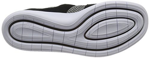 uomo Grey Nike allenamento ESS Da Breakline Black da White Ov0Or