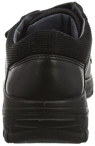 Ricosta Men's Jack 4330100 Loafers Black (Black 090) clearance browse 5RmdbAH