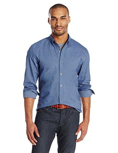 Goodthreads-Mens-Slim-Fit-Long-Sleeve-Solid-Oxford-Shirt