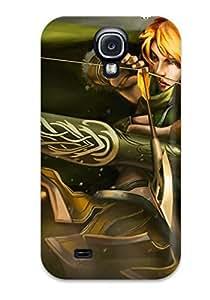 LatonyaSBlack Case Cover For Iphone 5c - Retailer Packaging Xmas Protective Case by icecream design