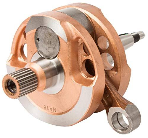 Hot Rods 4084 Crankshaft Assembly -