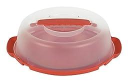 Pyrex 9 Portable Pie Plate