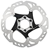 SHIMANO XT SM-RT86 Rotor - 6-Bolt One Color, 203mm