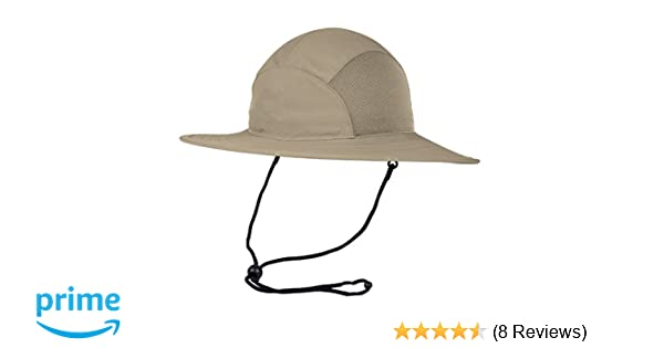 8834f927e24b7 Coolcore Cooling Sun Hat (Adjustable