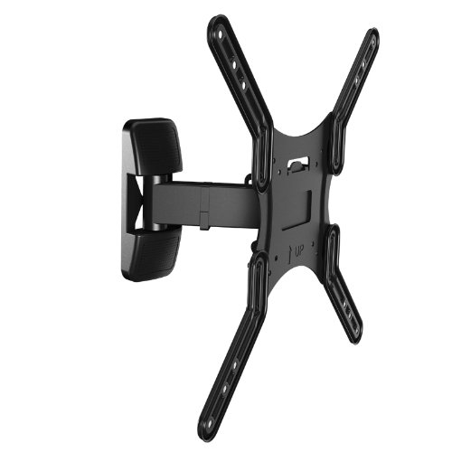(NB Emmy Mount SP200 Full Motion Cantilever Mount for Flat Panel TV Screens 32