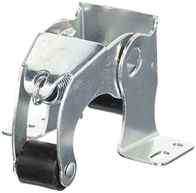Stanley Hardware SP210 Zinc Plated Screen Door Holder