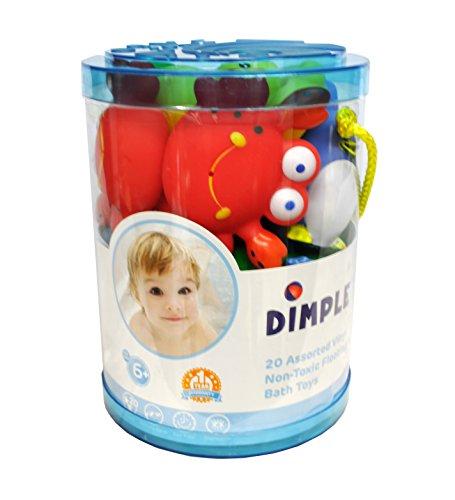 Buy tub toys for kids