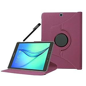 Amazon.com: Samsung Galaxy Tab S2 9.7 Ca