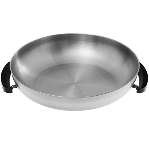 Cobb Pan Wok for grill by Cobb