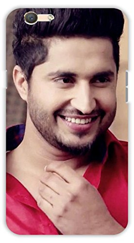 Crazy Beta Jassi gill punjabi singer Printed mobile: Amazon in