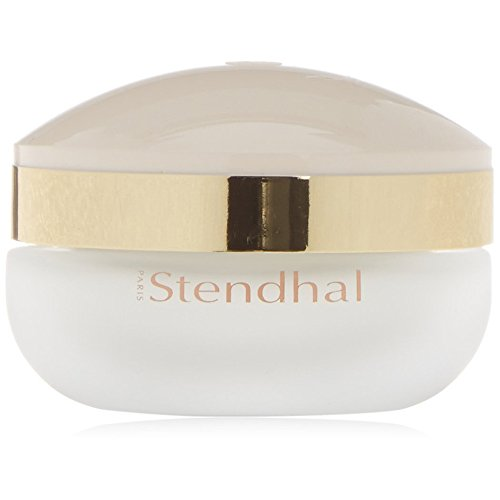 Stendhal Recette Merveilleuse Night Remodeling Skincare for Women, 1.66 Ounce