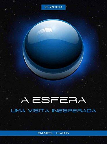 A Esfera: Uma Visita Inesperada