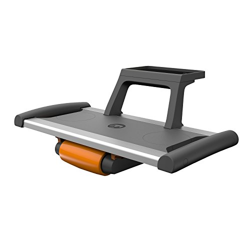 Modern Movement Edge-Board Extension Trainer by Modern Movement