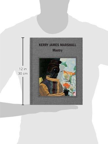 Kerry-James-Marshall-Mastry