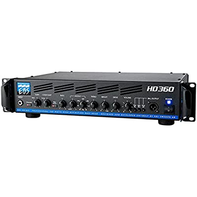 ebs-sweden-ab-ebs-hd360-bass-amplifier