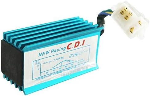takestop/® Humidificateur humidificateur Lot de 2 pi/èces Fleurs 9 x 2 x 20 cm Fleurs color/ées /Évaseur en c/éramique pour radiateurs Couleurs al/éatoires