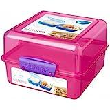 Sistema 9436267969353 lunchbox