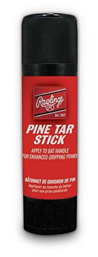 Top Baseball & Softball Pine Tar