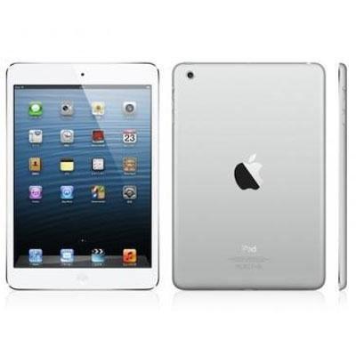 iPad Retina 64GB(ホワイト)