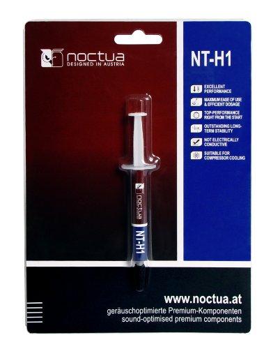 Noctua NT-H1 3.5 g Thermal Paste