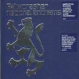 Gatecrasher: National Anthems (Limited Edition)